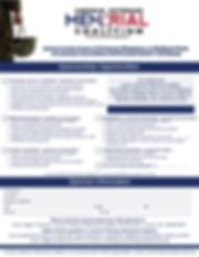 Veterans Coalition Sponsorship Form (2).