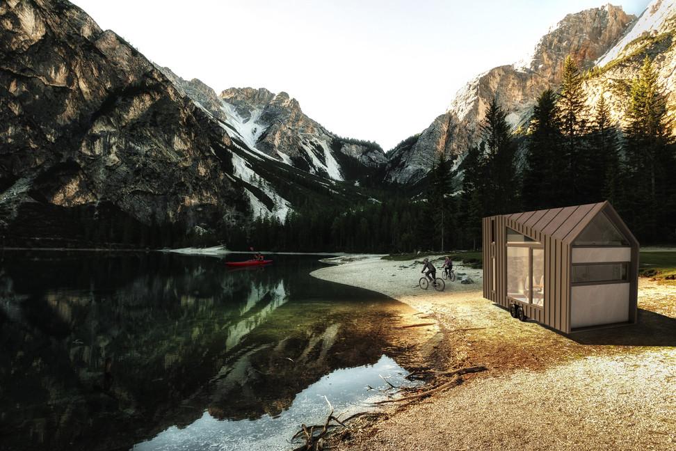 MOUNTAIN WITH LAKE FINAL1.jpg