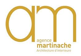 Logo agence Martinache.jpg