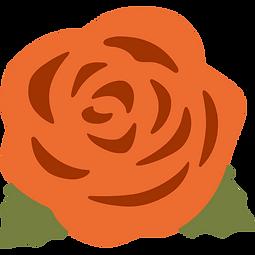 7488-rose.png