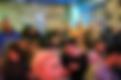 Screen Shot 2018-11-06 at 21.14.11.png