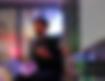 Screen Shot 2018-11-06 at 21.16.03.png