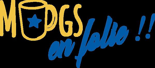 LOGO-MUGS-EN-FOLIE.png