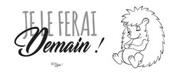 JE-LE-FERAI-DEMAIN-copie