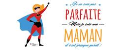 MAMAN-PARFAITE-copie