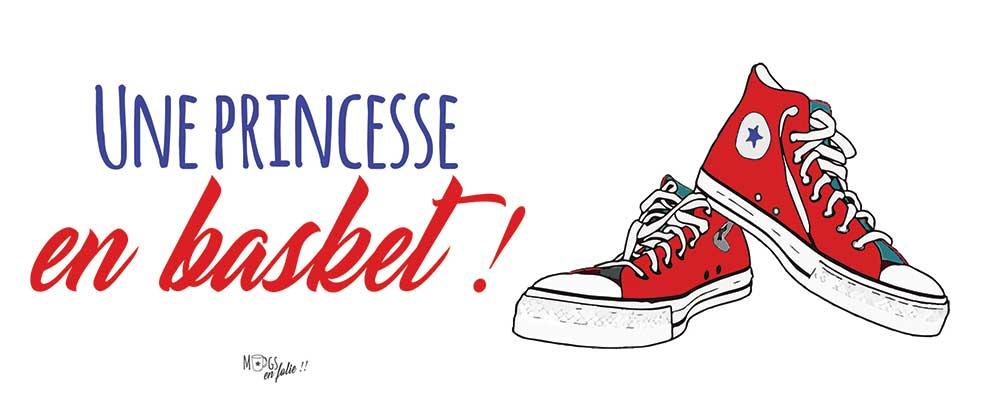 PRINCESSE-EN-BASKET-copie