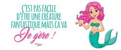 CREATURE-FANTASTIQUE-JE-GERE-copie