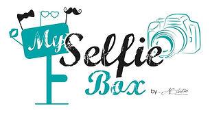 myselfiebox.jpg