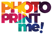 Logo-PhotoPrintMe-rgb.png