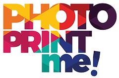 Logo-PhotoPrintMe-rgb.png