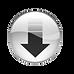 2u5ei-logo_telechargement.png
