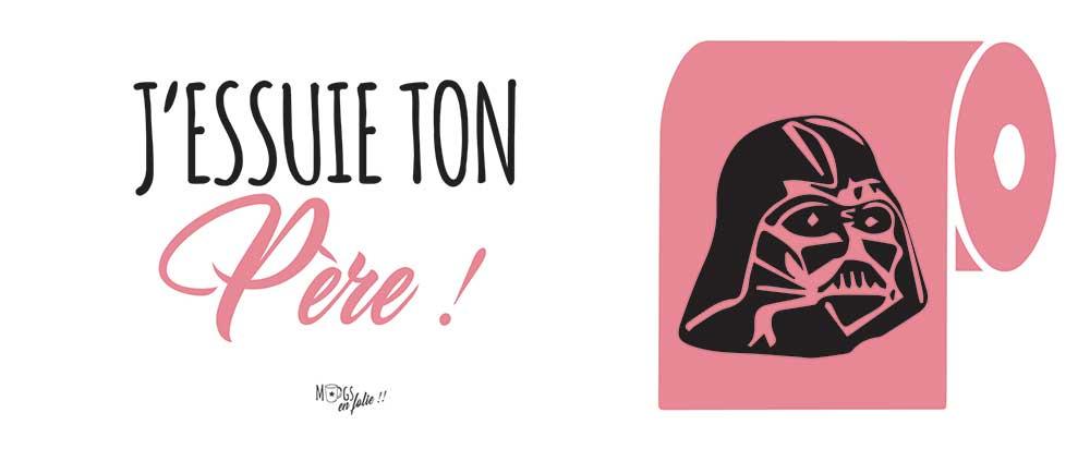 J'ESSUIE-TON-PERE-copie