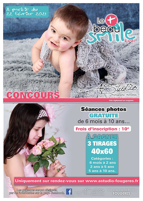 concours-smile-2021.jpg