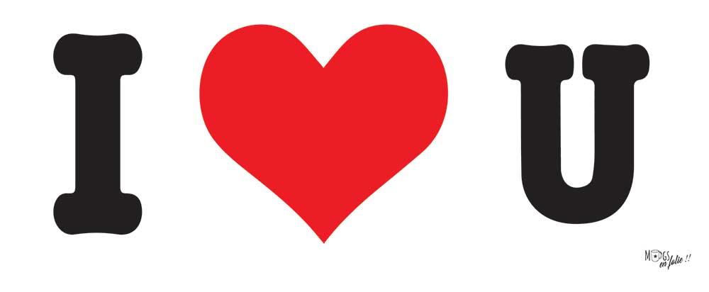 I-LOVE-U-copie
