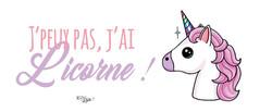 JPEUX-PAS-J'AI-LICORNE-copie