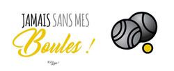 JAMAIS-SANS-MES-BOULES-copie