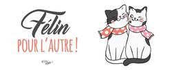 FÉLIN-POUR-L'AUTRE-copie