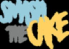logo-smash.png