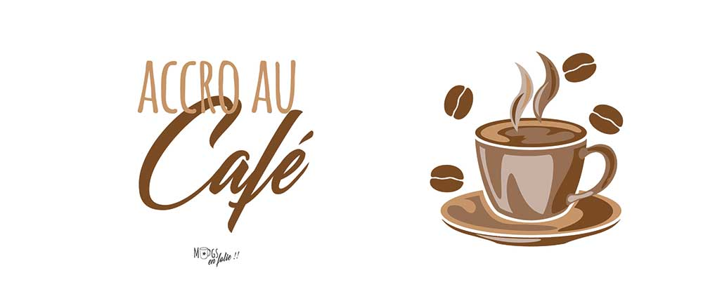 ACCRO-AU-CAFE-copie