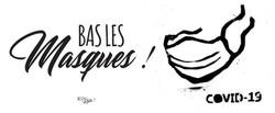 BAS-LES-MASQUES-copie