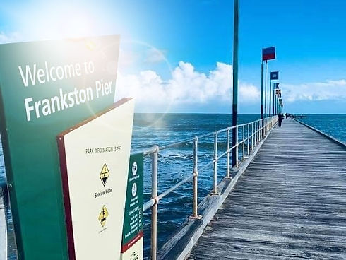 image%20frankston_edited.jpg