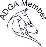 LogoForMembers.png