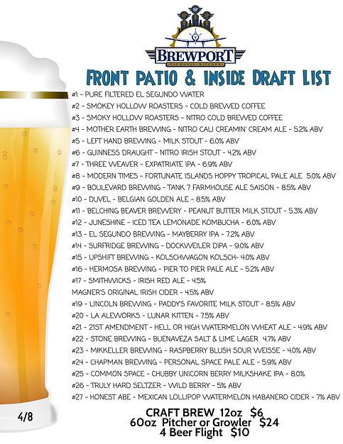 4-9-21  inside tap list.jpg