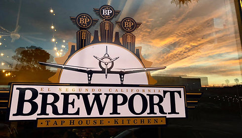 Brewport Storefront for About.jpg