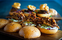 Pulled Pork Sliders - IG.jpg