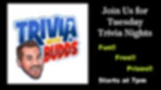 Trivia Night v3 7-6-19.jpg