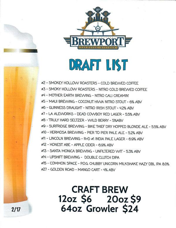 BP DRaft list 2-18-21 .jpg