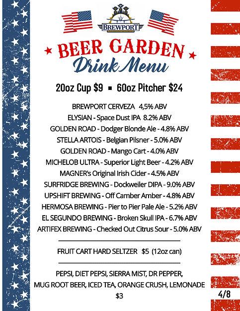 Beer Garden MENU 4-8-21.jpg