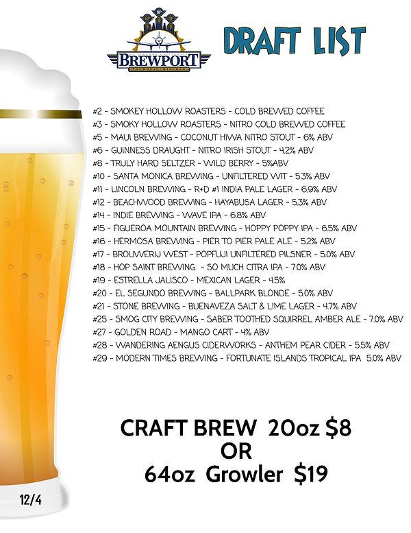 BP Draft list 1-15-21 v2.jpg