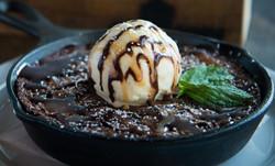 Boilermaker brownie -cropped for slidesh