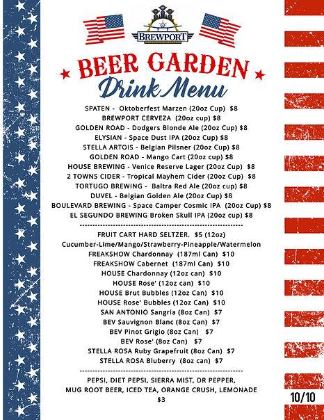 10-26-20 Beer Garden Drink Menu.jpg