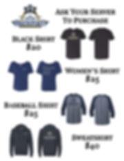 Brewport Clothing jpg.jpg