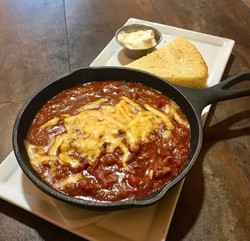 cast iron chili-cropped for slideshow