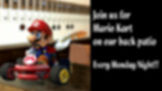 Mario Kart for monitor.jpg
