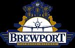 Brewport_Logo_Mech  converted .png