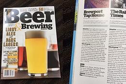 Jan 27 Craft Beer & Brewing Review.jpg