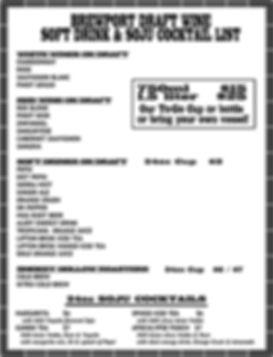 BREWPORT DRAFT WINE LIST 3-28-20.jpg