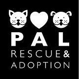 PAL Rescue .JPG