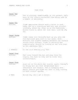 formatted-script_page_2jpg
