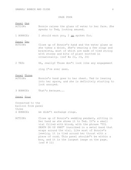 formatted-script_page_1jpg