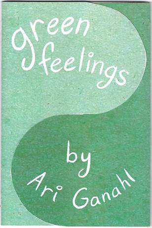 Green Feelings