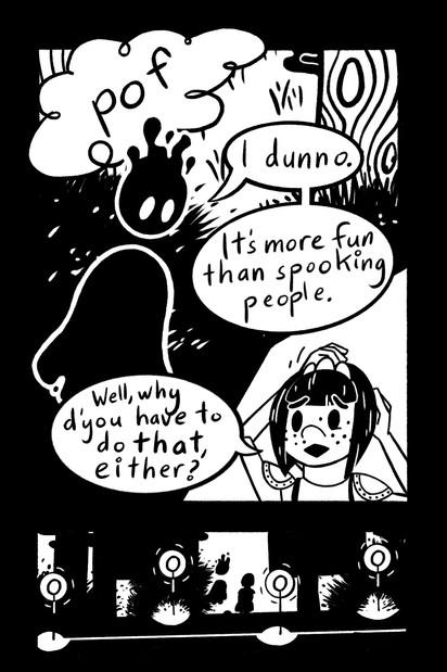 page_7jpg