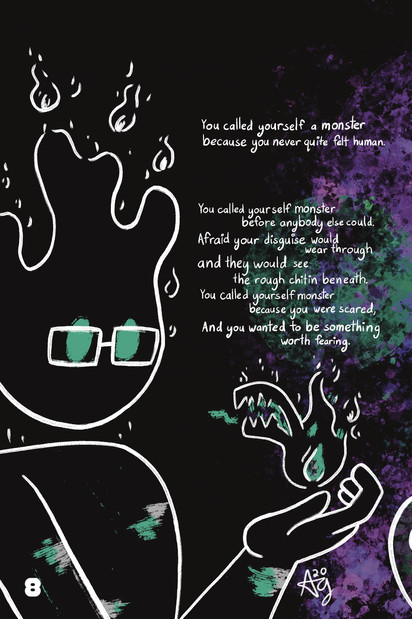 page-8jpg