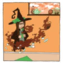Bridget Tea Witch.jpg