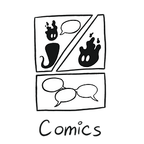 Website_Icons (1).png