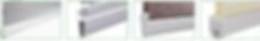 Screenshot 2020-01-11 17.57.19.png